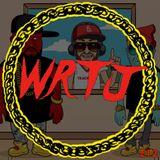 WRTJ Episode 12 - September 18, 2015