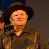 The Nashville Interviews - Charlie McCoy