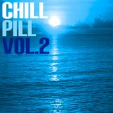Chill Pill Vol. 2
