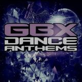 Dance/GBX Anthems June 2018 - MickJay