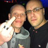 DJ Sketch & MC Lyrical D