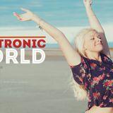 Electronic World Beat Sesión 1 Party Mix by Dj Caspol