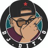 DJ DITTO - #DWP17 DJ HUNT