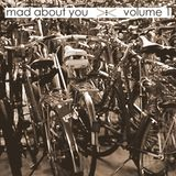 MAD ABOUT YOU volume 1