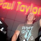 DJ Paul Taylor Live @ Love Funky At The Medicine Bar - August 18th 2012