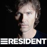 Hernan Cattaneo - 2004-09-17 - Live at Moonpark - Part 1
