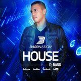 House (LNM - Summer 2014)