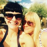 Instant Sisters - 30th September 2015