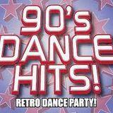 90, s dance dj pepemix planet beat