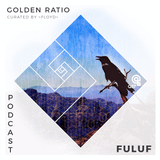 Golden Ratio 'Session' with Fuluf for Radio Q37 (January 2018).