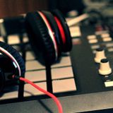 #Mix318