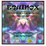 Equinox [ Old Skool Hardcore Jungle Techno ] Promotional Mix Mixed By Dj Rhythm www.djrhythm.tk