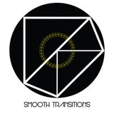 Smooth Transitions Radio Show February 6th 2014