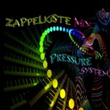 ZaPpeLkiSte MiX by PreSsure System