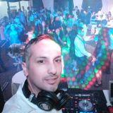 Mix Pop Prueba 2017
