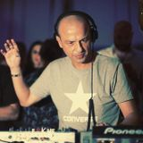 PEPPE CANCRO DJ #PODCASTRADIO #EPISODE #05