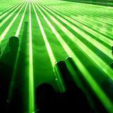 TechnoTime Januar 2015 - 17.01.2015 - mixed by DJ Joystyle