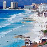 Cancun Megamix #27