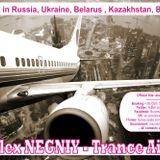 Alex NEGNIY - Trance Air - Edition #82