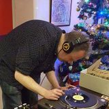 Charity Shop Classics - Show 184 - New Year's Eve special
