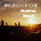 Razvan Ionut-World Of Chil 02