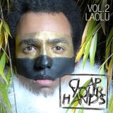 Laolu - Viking Brownie DJ Set for AFS Radio