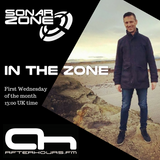 In the Zone - Episode 019