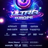Ultra Europe Mix Contest _____ TOO LATE =(