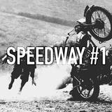 Speedway #1