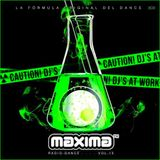 Maxima FM Compilation Vol. 15 (2014)