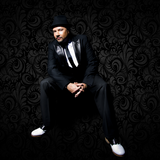 LOUIE VEGA - VEGA RADIO, DEC 2013