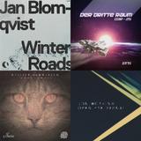 DJ Bammer - April 2018 Mix