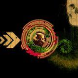 Metacarpus - The Enchanter Drummer MIX [2013_10_12_]