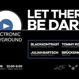 29.09.18 TOMMY ROCKZ (New Dynamix) @ Electronic Playground, Altes Abendrot Iserlohn
