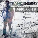 Tranc3nergY's Electronic Anatomy PODCAST # 010