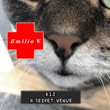 KalamaDORK Ep. 13: A Secret Venue