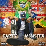 Party Monster (mixtape)