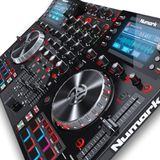 DJ BRUNO.MADA9772