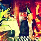 NYEVE @ Mangiami with Justin V & Doug Lee part3