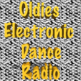 Oldies Electronic Retro Club Music Episode #5