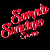 Sample Sundays Ep.1