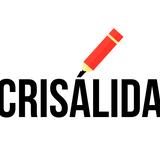 Crisálida 2019-06-18 (Participación de la mujer en la Política)