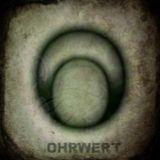 Ohrwert tribute edition