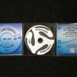 we are anthems disc 3