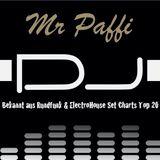 MyClubSound Vol. 01by Mr Paffi