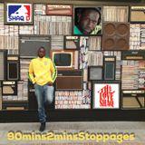 90mins2minsStoppages