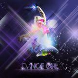 Facebook Mix #5 (Electro) January 2012 by Dj Sundry
