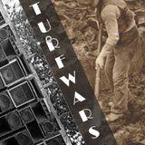 Turfwars 60m LIVE START 2019 11 14_1800 UTC