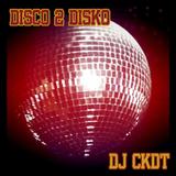 Disco 2 Disko