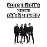 Radio Invictus presents Skunk Anansie